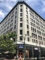 Memphis Brinkley Plaza IMG 2816 S Main Street - Monroe Avenue.jpg