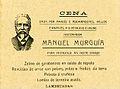 Menú do banquete celebrado en honor de Murguía o 2 de marzo de 1909 na Coruña.jpg