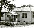 Mennonite Tourist Church Sarasota FL (26517341249).jpg