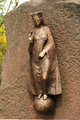 Mensengesäß Gedächtnisstein Hüttenberger Kapelle (05).png
