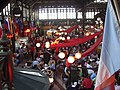 Mercado Central, Santiago de Chile, Chile1.jpg