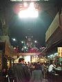 Mercado del Puerto interior.JPG