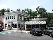 Mercantile Building, Stockbridge MA.jpg