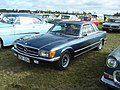 Mercedes-Benz 350 SLC (3853551263).jpg