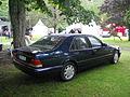 Mercedes-Benz S280 W140 (14920792195).jpg