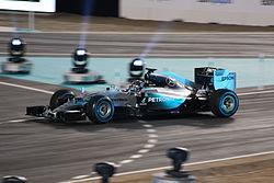 Mercedes F1 StarsAndCars 2015 4 amk.jpg