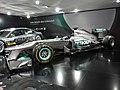 Mercedes F1 W04 IAA 2013.jpg