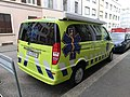 Mercedes Vito Swiss Ambulance (41167676095).jpg