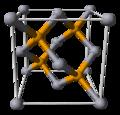 Mercury(II)-selenide-unit-cell-3D-balls.png
