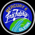 Mercury 6 - Patch.png