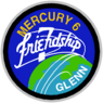 Mercury 6 - Patch.png