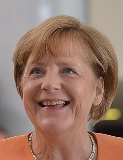 https://upload.wikimedia.org/wikipedia/commons/thumb/6/68/Merkel_cropped.jpg/250px-Merkel_cropped.jpg