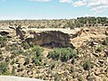 Mesa Verde National Park-12.jpg