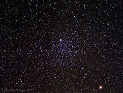Messier 46 - NGC 2437.jpg