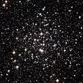 Messier 71, an Unusual Globular Cluster.jpg