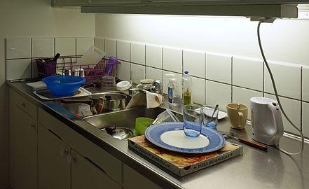 Messy kitchen sink.jpg
