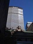 MetLife Building 20081011.jpg