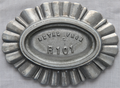 Metal From R101 from the Collection of Stuart Lythgoe.png