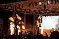 Metallica (6349583237).jpg