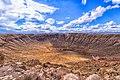 Meteor Crater (153703723).jpeg