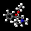 Metethoheptazine-3D-balls.png