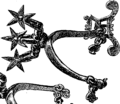 Methode et invention nouvelle de dresser les chevaux par le très-noble Fleuron T102953-35.png