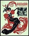 Metropolitan 1896-05 Ad Poster.jpg
