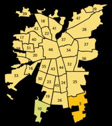 Metropolitana Comunas 2.png