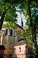 Mettingen St Agatha 11.jpg