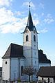 Metzerlen Kirche 2014.jpg