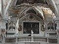 Metzler-Orgel Neustift Gesamtansicht.jpg