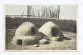 Mexican Ovens, New Mexico (NYPL b12647398-69579).tiff