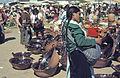 Mexico1980-206 hg.jpg