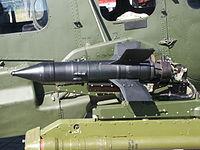 Mi-2URP-G 3.jpg