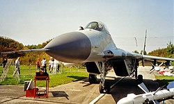 MiG-29 1.jpg