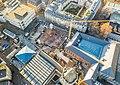 MiQua Köln - Luftaufnahme-0294.jpg
