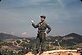 Michael Dukakis Korea 1956.jpg