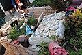 Michael Levin grave.jpg