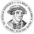 Michael Mercator (1491-1544) 2.jpg
