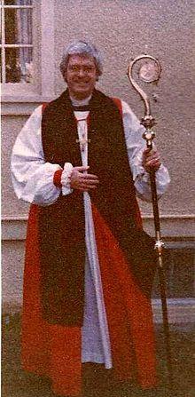 Michael Peers in Regina after election as Bishop of Qu'Appelle.jpg
