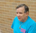 Michael R Collings at Brigham Young University science fiction and fantasy symposium - closeup.png