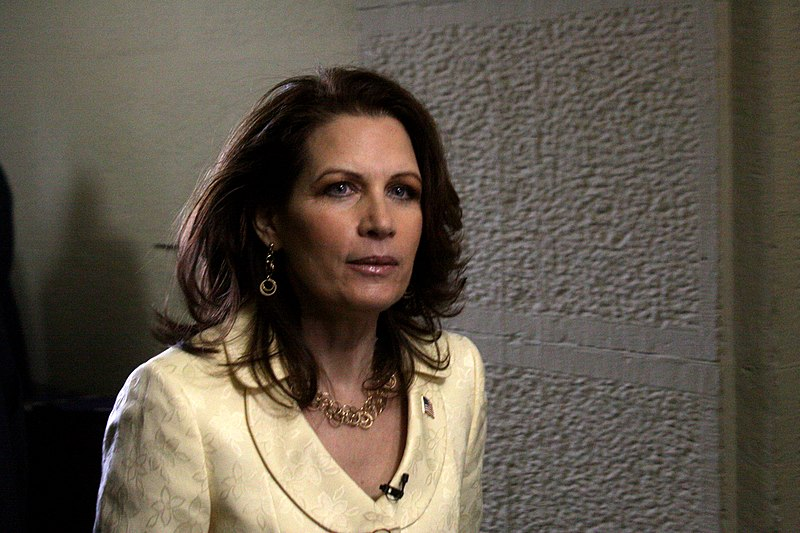 File:Michele Bachmann.jpg