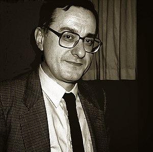 Michele Campanella - Michele Campanella