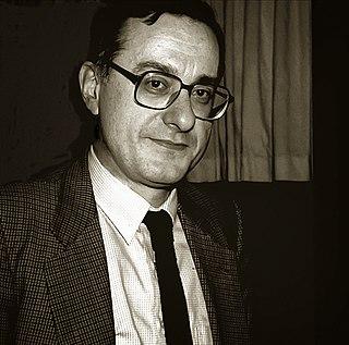 Michele Campanella Italian pianist