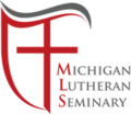 Michigan Lutheran Seminary Logo.png