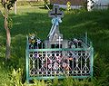 Michnówka krzyż 13.07.2009 p.jpg