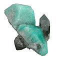 Microcline-Quartz-246313.jpg
