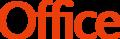 MicrosoftOffice2013Logo.png