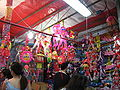 Mid-Autumn Festival 37, Chinatown, Singapore, Sep 06.JPG