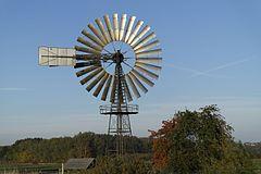 Middelhagen,Windrad -01.jpg